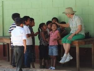 6-Ecole Nueva Esperanza_0975