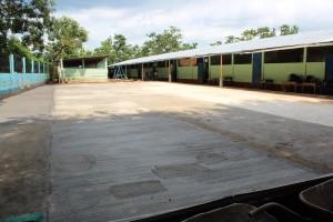 6-Ecole Nueva Esperanza_1338