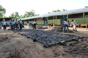 6-Ecole Nueva Esperanza_1344