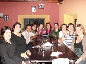 groupe 2009 (2)