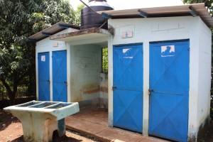 Sibana Sur_toilettes-2