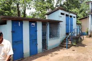Sibana Sur_toilettes