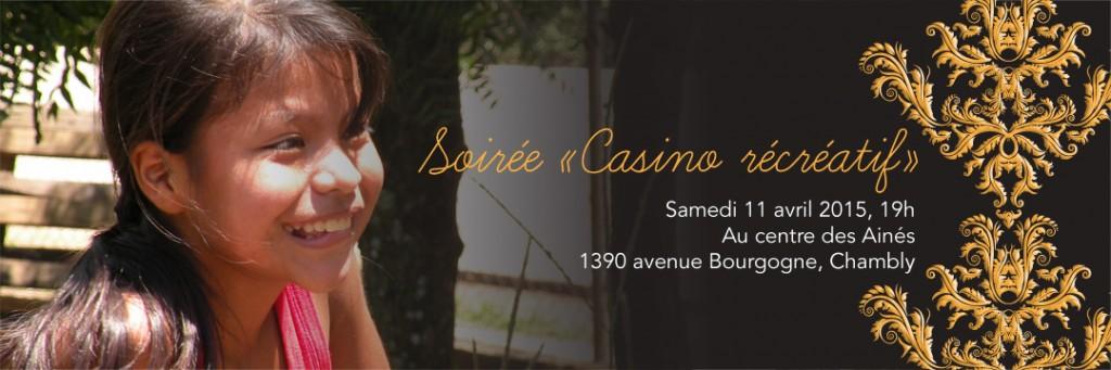 Casino_FB_Cover